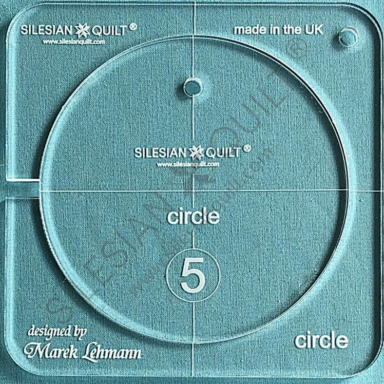 Kreis serie 5