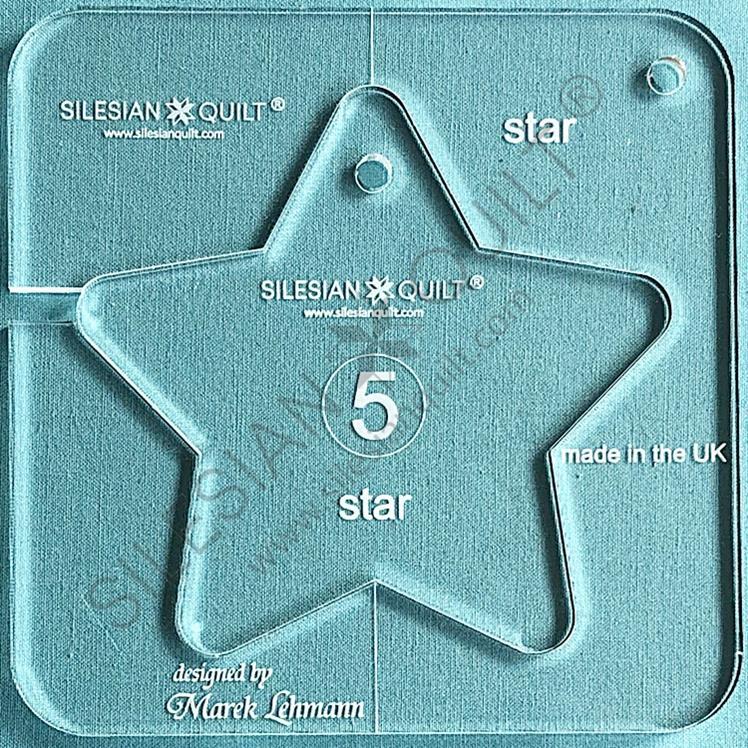 Star series 5